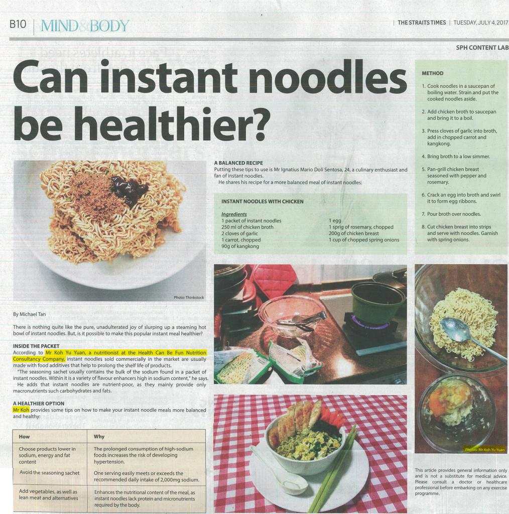 170704_Straits Times_Instant Noodles copy